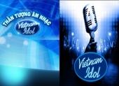 vietnam-idol-2012-se-khoi-dong-ngay-17-104194.html