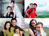 http://xahoi.com.vn/nhung-moi-tinh-dam-le-cua-sao-viet-ky-5-lam-truong-ngo-y-an-104435.html