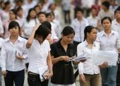 http://xahoi.com.vn/dap-an-chinh-thuc-khoi-b-c-d-cua-bo-gddt-105904.html