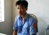 y-an-chung-than-ke-dam-o-to-vao-cong-nhan-dinh-cong-105935.html