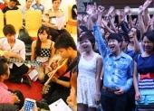 vietnam-idol-2012-bung-no-tai-hai-phong-105938.html