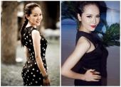 toc-tet-sang-trong-va-quy-phai-nhu-phuong-linh-106058.html