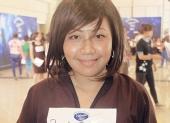 vietnam-idol-2012-soc-truoc-thi-sinh-mac-ao-tu-chem-gio-ca-ban-to-chuc-106539.html