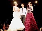 ntk-hoang-hai-gioi-thieu-bst-moi-tai-j-summer-fashion-show-107569.html