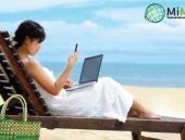 mien-phi-dich-vu-internet-3g-tai-cac-bai-bien-viet-nam-107851.html