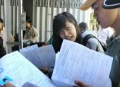 hon-110-truong-cong-bo-diem-thi-dai-hoc-cao-dang-2012-107842.html