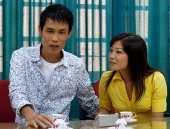http://xahoi.com.vn/nhung-moi-tinh-dam-le-cua-sao-viet-ky-11-hiep-ga-thanh-quy-108123.html