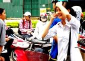 diem-chuan-du-kien-dai-hoc-thuong-mai-lam-nghiep-y-duoc-108193.html