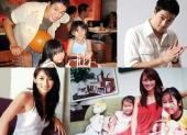 http://xahoi.com.vn/nhung-moi-tinh-dam-le-cua-sao-viet-ky-6-johnny-tri-nguyen-cathy-lynn-vu-104929.html