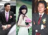 http://xahoi.com.vn/nhung-moi-tinh-dam-le-cua-sao-viet-ky-7-dan-le-xuan-tung-khai-anh-105393.html