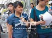 dap-an-dai-hoc-mon-toan-khoi-d-nam-2012-105673.html