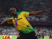 bolt-lai-gianh-vang-di-vao-lich-su-olympic-109851.html