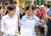 278-truong-dai-hoc-cao-dang-cong-bo-diem-thi-108936.html