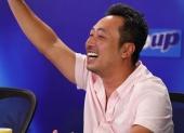vietnam-idol-2012-cho-su-bung-no-o-tap-3-111798.html