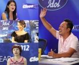 vietnam-idol-2012-tap-3-con-mua-vang-tren-san-khau-tp-hcm-111811.html