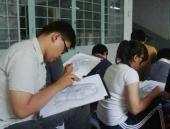tuyen-sinh-dh-cd-top-tren-tang-diem-chuan-109378.html