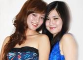 http://xahoi.com.vn/kich-ban-nao-cho-chung-ket-giong-hat-viet-2012-124737.html