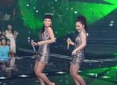http://xahoi.com.vn/huong-tram-dang-quang-thu-minh-bat-ngo-tiet-lo-ly-do-doi-ghe-nong-the-voice-124866.html