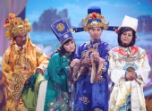 http://xahoi.com.vn/gs-cu-trong-xoay-dung-cham-la-dac-san-tao-quan-126321.html