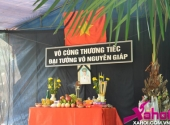 lap-ban-tho-dai-tuong-vo-nguyen-giap-tren-dinh-doi-149099.html
