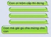 http://xahoi.com.vn/cuoi-be-bung-voi-tin-nhan-che-hai-huoc-p15-149501.html