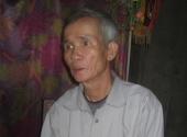 cap-thuoc-qua-han-cho-dan-vung-lu-vo-tinh-hay-co-y-150028.html