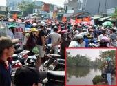 nong-24h-ca-nghin-nguoi-chan-duong-phan-doi-doanh-nghiep-150457.html
