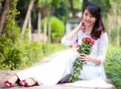 nhung-co-gai-ma-lum-dong-tien-xinh-xan-150523.html
