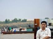 nghi-thay-nan-nhan-cat-tuong-gia-dinh-cung-ca-xuong-hien-truong-150646.html