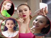 ngam-nhung-ban-sao-cua-angela-phuong-trinh-148223.html