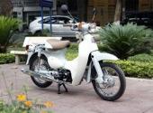 sap-co-xe-tay-ga-khong-can-bang-lai-cua-honda-o-viet-nam-148321.html