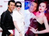 angela-phuong-trinh-kho-hon-ngoc-trinh-rat-nhieu-148753.html
