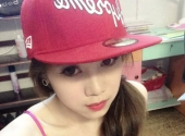 http://xahoi.com.vn/cuoi-be-bung-voi-tin-nhan-che-hai-huoc-p22-152019.html