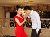 lam-chi-khanh-tung-bi-huy-hon-vi-chuyen-gioi-152841.html