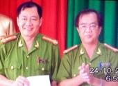 tiep-tuc-pha-nong-nhieu-vu-trong-an-tung-gay-xon-xao-xu-dua-151096.html