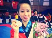 chau-tuyet-van-hotgirl-taekwondo-3-lan-vo-dich-the-gioi-151652.html