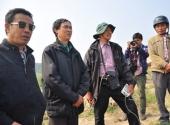 vu-cat-tuong-ban-chi-huyen-bao-noi-tim-xac-154724.html