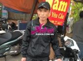 6x-mang-con-rong-luon-pho-bi-141-bat-giu-154916.html