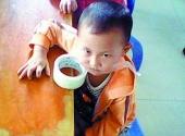 me-cua-em-o-truong-phien-ban-ngao-op-155495.html