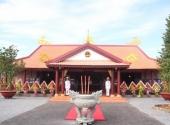 khanh-thanh-den-tho-dai-tuong-vo-nguyen-giap-tai-dong-nai-155692.html