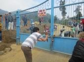nha-may-vang-lon-nhat-viet-nam-no-nguoi-dan-tung-bo-rau-o-banh-my-156236.html