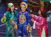 http://xahoi.com.vn/vtv-len-tieng-ve-nhung-lum-xum-quanh-tao-quan-2013-126504.html