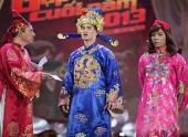 http://xahoi.com.vn/dung-cap-phep-phat-hanh-dia-tao-quan-2013-126452.html