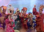 http://xahoi.com.vn/tao-quan-2013-van-se-len-song-va-ra-dia-126619.html