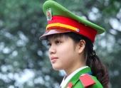 bao-mang-suc-soi-hot-girl-canh-sat-dieu-tiet-giao-thong-126729.html