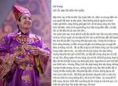 http://xahoi.com.vn/tao-giao-thong-gui-tam-thu-tran-tinh-vu-tao-quan-bi-tuyt-coi-126682.html