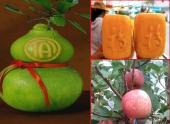 http://xahoi.com.vn/hoa-qua-phuc-loc-tho-len-ngoi-nam-ran-vang-126777.html