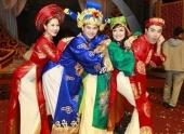 http://xahoi.com.vn/nhung-dieu-chua-biet-ve-tao-quan-2013-126700.html