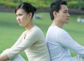 vo-khong-biet-doi-nhan-xu-the-126943.html