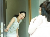 http://xahoi.com.vn/xong-dat-dau-nam-chon-ai-co-loc-127117.html